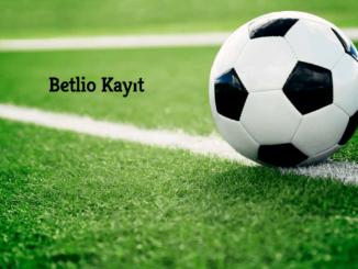 Betlio Kayıt