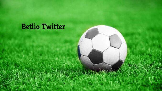 Betlio Twitter