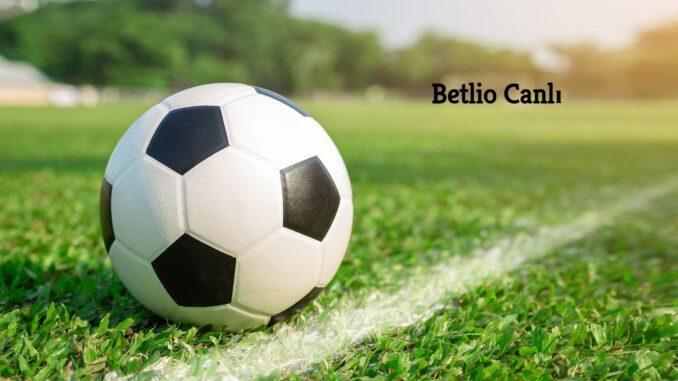 Betlio Canlı
